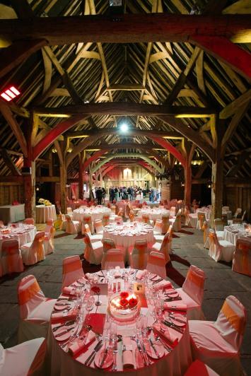 2012.03.30-Hayley-Paul-Wedding-0375
