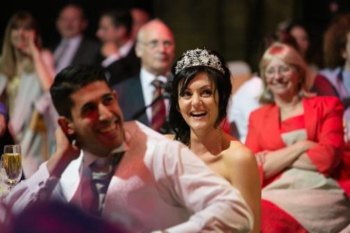 2012.03.30-Hayley-Paul-Wedding-0467