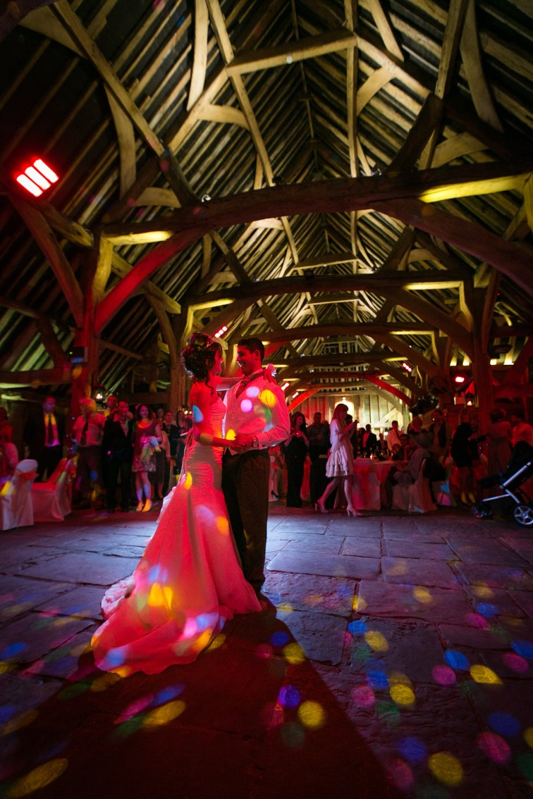 2012.03.30-Hayley-Paul-Wedding-0507