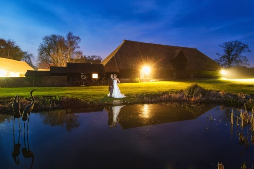 2012.03.30-Hayley-Paul-Wedding-0552-Edit