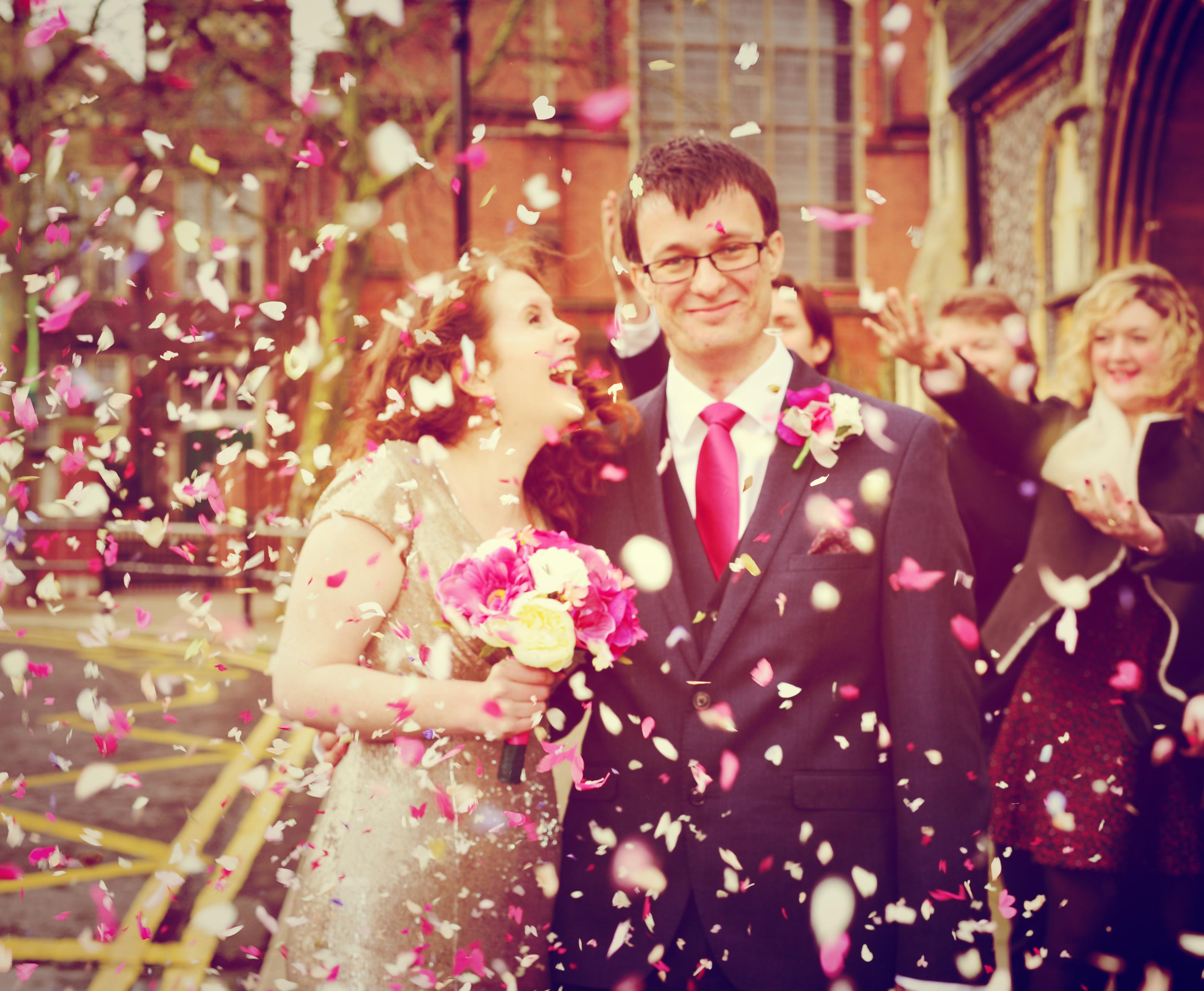 Plan Your Wedding Me My Big: Hayley Elizabeth Weddings & Events