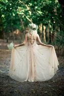Dreamy-boho-wedding-dress-by-Free-People
