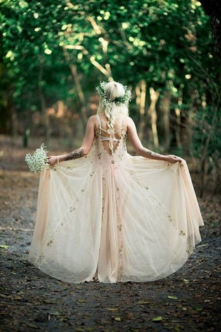 Dreamy-boho-wedding-dress-by-Free-People