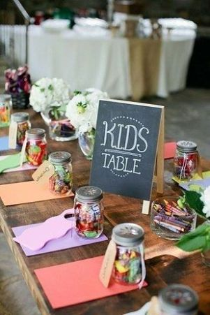 kids table 2