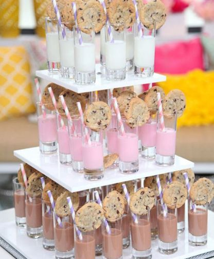 milk adn cookies 2